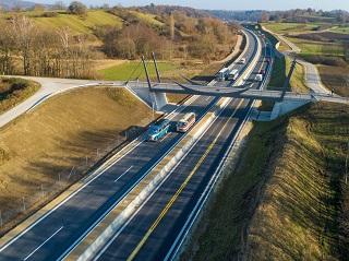 Bild: Straßenbauverwaltung Baden-Württemberg