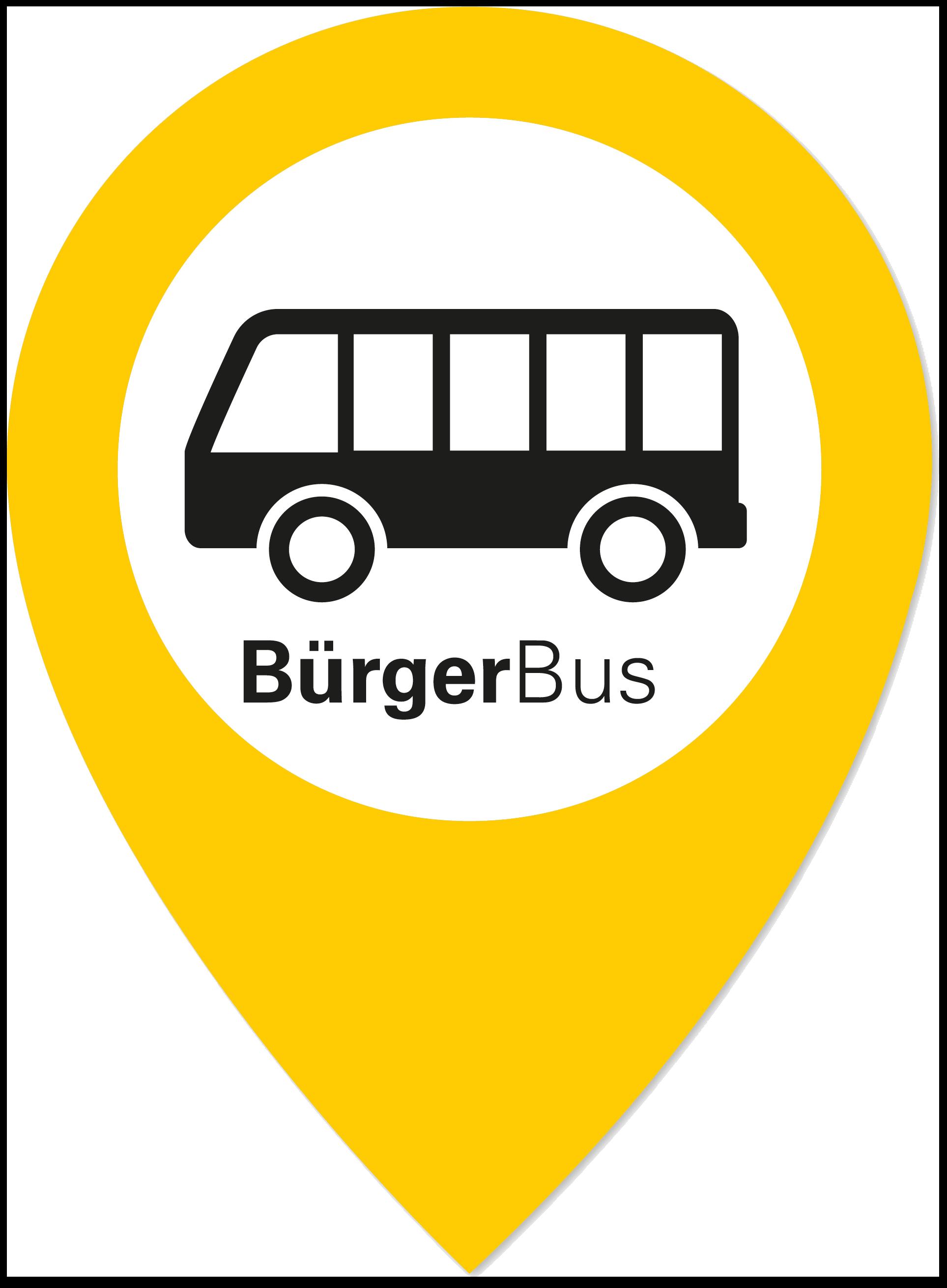 Icon Bürgerbusse